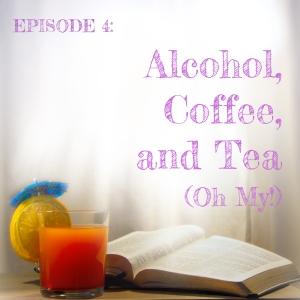 DMP004-episode-title