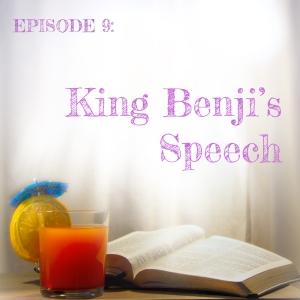 DMP008_episode-title