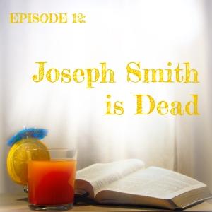 DMP013-episode-title