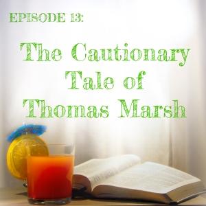 DMP014-episode-cover-art
