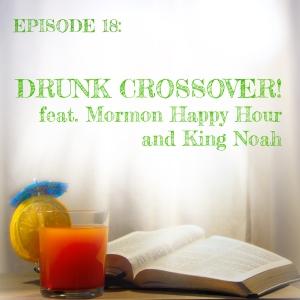 DMP-MHH-episode-cover-art