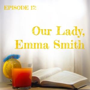 DMP017-episode-cover-art