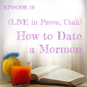 LIVE-in-Provo-episode-title
