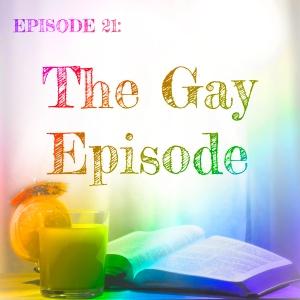 DMP021-episode-title