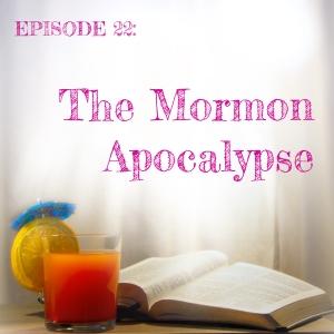 DMP022-episode-title