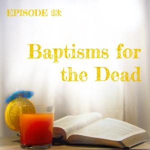 DMP023-episode-title