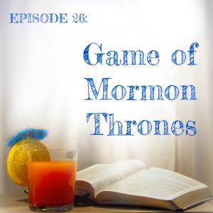 DMP026-episode-title