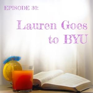 DMP030-episode-title