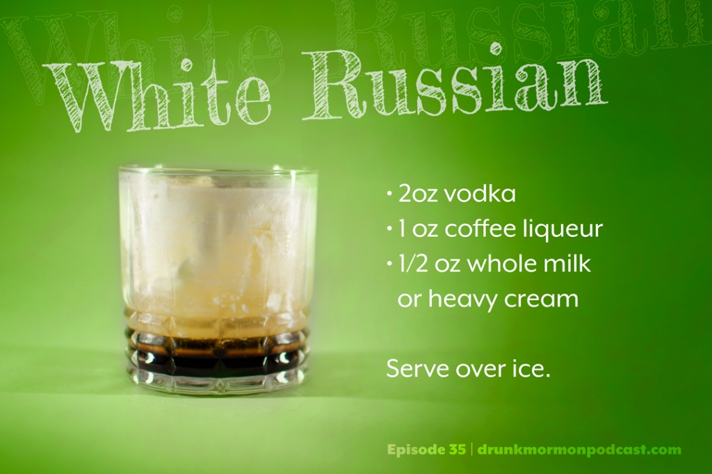dmp035_drink-white-russian