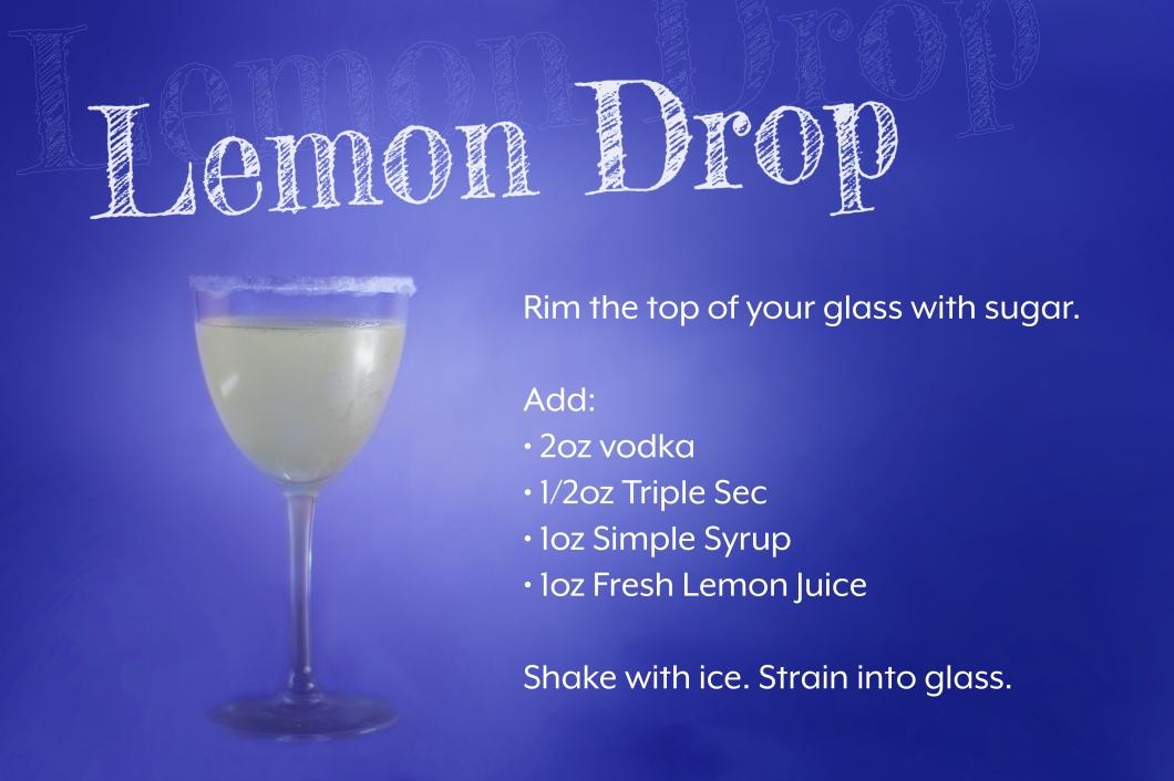 DMP047-drink